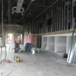 Commercial Rebuild post tornado (12)