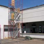 Commercial Rebuild post tornado (2)