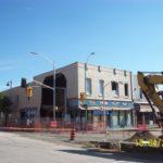 Gravenhurst Rebuild (1)