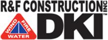 R&F Construction