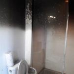 BathroomFire (1)