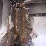 BathroomFire (2)