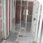 BathroomFire - BeingFixed (3)