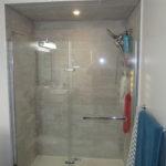 BathroomFire - Fixed (3)