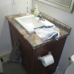 BathroomFire - Fixed (4)