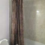BathroomFire - Fixed (5)