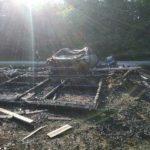 Burned Garage (1)