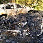 Burned Garage (3)