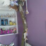 Daughters Bedroom (1)