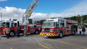 FireSafety - Setup(14)