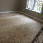 Flooring - Being Worked On (3)