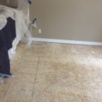 Flooring - Being Worked On (4)