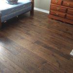 Floors - New (2)