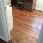 Floors - New (3)