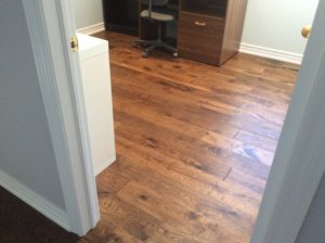 Floors - New (3)