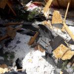 Major Roof Structural Damage (7)