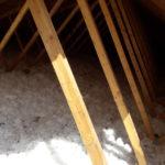 Major Roof Structural Damage (8)