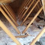 Major Roof Structural Damage (9)