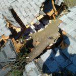 Roof Damage (1)