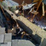 Roof Damage (3)