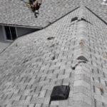 Roof Damage (4)