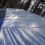 Roof Temporary Cover and Repairs (4)