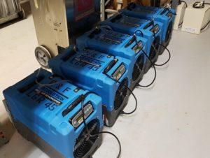 RF-new-equipment (3)