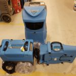 RF-new-equipment (4)