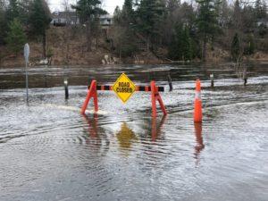 bracebridge-flood