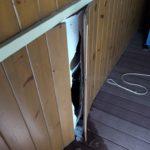 Flood-damage (4)
