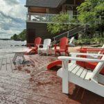 Flood-rebuild (3)