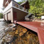 Flood-rebuild (4)