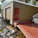 Flood-rebuild (5)