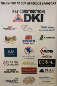 sponsor-list