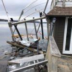 1-boat-house-damaged