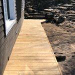 10-new-walkway