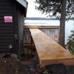 12-new-ramp
