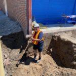 Jul7 - excavation (1)