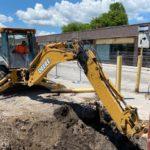 Jul7 - excavation (6)