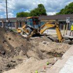 Jul7 - excavation (9)