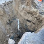 Jul7 - excavation-and-well (13)