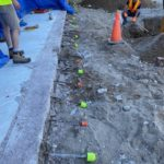 Jul7 - excavation-and-well (15)