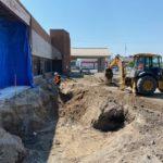 Jul7 - excavation-footing-forms (1)