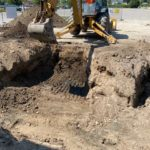 Jul7 - excavation-footing-forms (10)