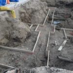 Jul7 - excavation-footing-forms (15)
