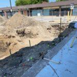 Jul7 - excavation-footing-forms (3)