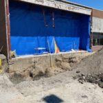 Jul7 - excavation-more (11)