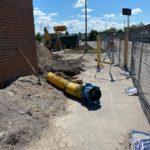 Jul7 - excavation-more (12)