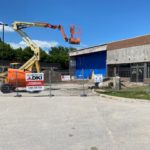 Jul7 - excavation-more (6)
