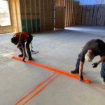 Jul7 - laying-out-walls (1)